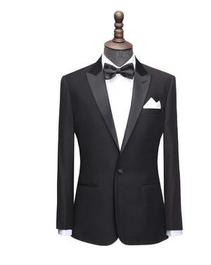 Пошив делового костюма
